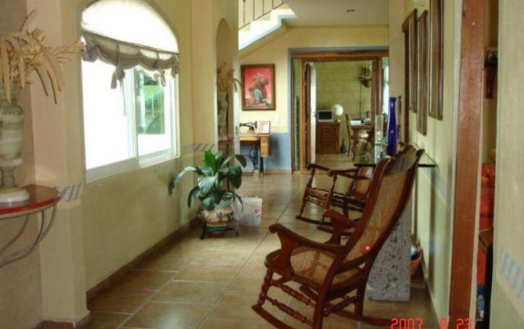 Foto de casa en venta en, lomas de cocoyoc, atlatlahucan, morelos, 1734994 no 11
