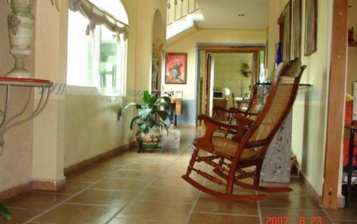 Foto de casa en venta en, lomas de cocoyoc, atlatlahucan, morelos, 1734994 no 12