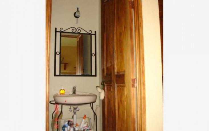 Foto de casa en venta en, lomas de cocoyoc, atlatlahucan, morelos, 1734994 no 13