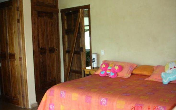 Foto de casa en venta en, lomas de cocoyoc, atlatlahucan, morelos, 1734994 no 14