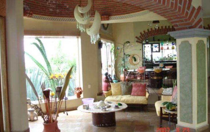 Foto de casa en venta en, lomas de cocoyoc, atlatlahucan, morelos, 1734994 no 15