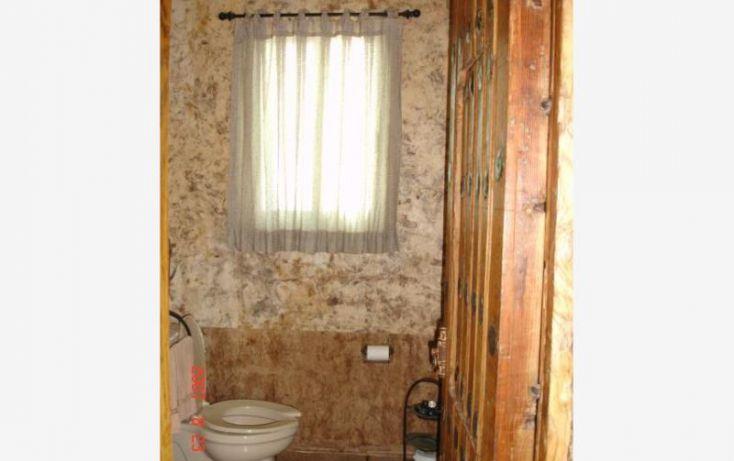 Foto de casa en venta en, lomas de cocoyoc, atlatlahucan, morelos, 1734994 no 17