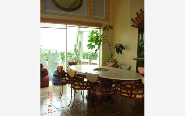 Foto de casa en venta en, lomas de cocoyoc, atlatlahucan, morelos, 1734994 no 18