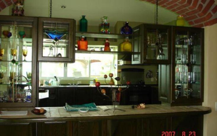 Foto de casa en venta en, lomas de cocoyoc, atlatlahucan, morelos, 1734994 no 19