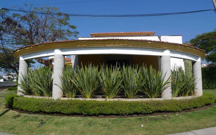 Foto de casa en venta en, lomas de cocoyoc, atlatlahucan, morelos, 1735178 no 06