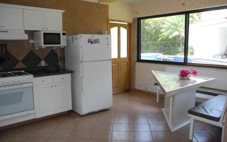 Foto de casa en venta en, lomas de cocoyoc, atlatlahucan, morelos, 1735178 no 08