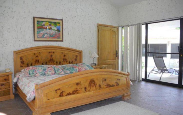 Foto de casa en venta en, lomas de cocoyoc, atlatlahucan, morelos, 1735178 no 13