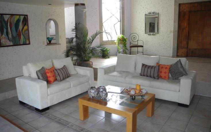 Foto de casa en venta en  , lomas de cocoyoc, atlatlahucan, morelos, 1735178 No. 14