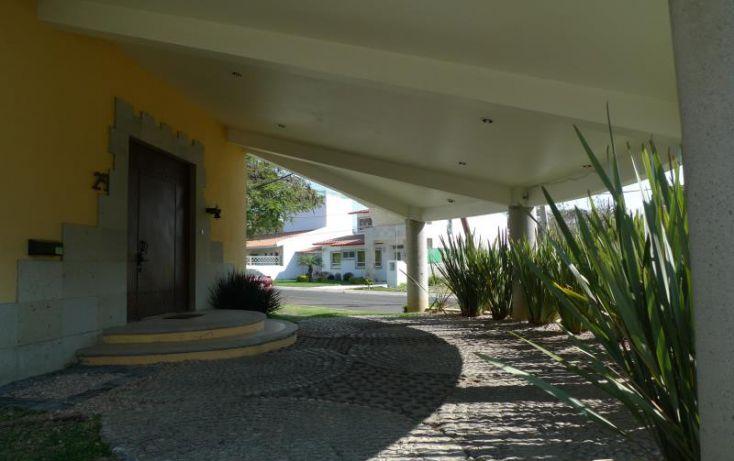 Foto de casa en renta en, lomas de cocoyoc, atlatlahucan, morelos, 1735194 no 11