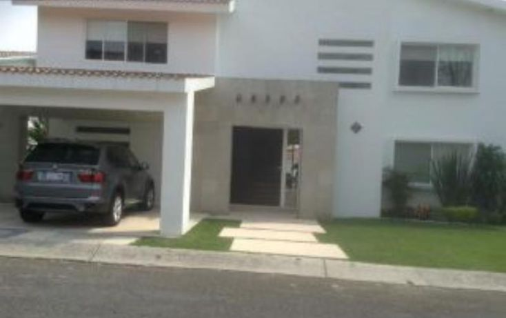 Foto de casa en venta en, lomas de cocoyoc, atlatlahucan, morelos, 1735298 no 01