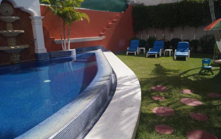 Foto de casa en venta en  , lomas de cocoyoc, atlatlahucan, morelos, 1735298 No. 04