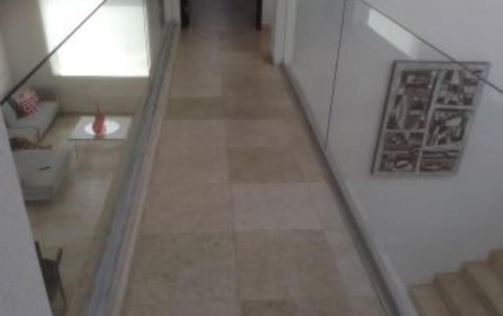 Foto de casa en venta en  , lomas de cocoyoc, atlatlahucan, morelos, 1735298 No. 06