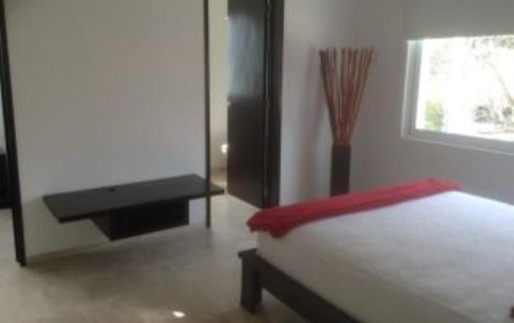 Foto de casa en venta en  , lomas de cocoyoc, atlatlahucan, morelos, 1735298 No. 07