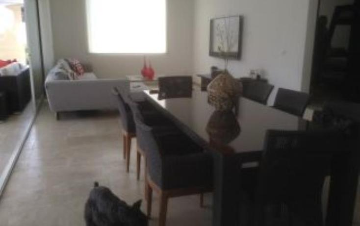 Foto de casa en venta en  , lomas de cocoyoc, atlatlahucan, morelos, 1735298 No. 08