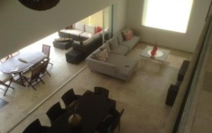 Foto de casa en venta en  , lomas de cocoyoc, atlatlahucan, morelos, 1735298 No. 10