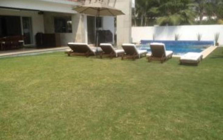 Foto de casa en venta en  , lomas de cocoyoc, atlatlahucan, morelos, 1735298 No. 17