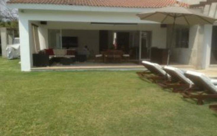 Foto de casa en venta en, lomas de cocoyoc, atlatlahucan, morelos, 1735298 no 18