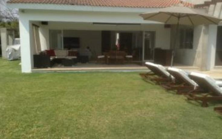Foto de casa en venta en  , lomas de cocoyoc, atlatlahucan, morelos, 1735298 No. 18