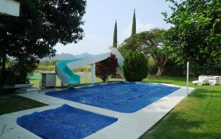 Foto de casa en venta en  , lomas de cocoyoc, atlatlahucan, morelos, 1735320 No. 02