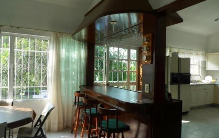 Foto de casa en venta en  , lomas de cocoyoc, atlatlahucan, morelos, 1735320 No. 05