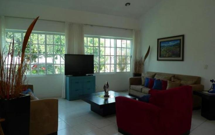 Foto de casa en venta en  , lomas de cocoyoc, atlatlahucan, morelos, 1735320 No. 06
