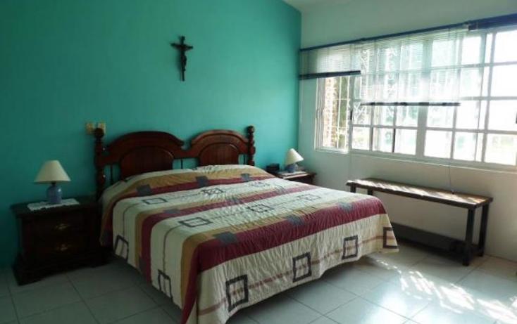 Foto de casa en venta en  , lomas de cocoyoc, atlatlahucan, morelos, 1735320 No. 09