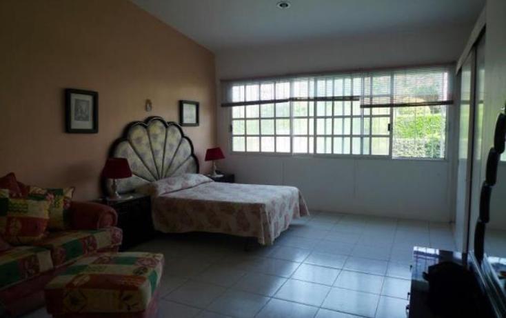 Foto de casa en venta en  , lomas de cocoyoc, atlatlahucan, morelos, 1735320 No. 11