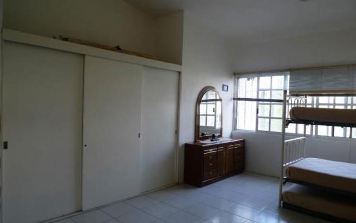 Foto de casa en venta en  , lomas de cocoyoc, atlatlahucan, morelos, 1735320 No. 12