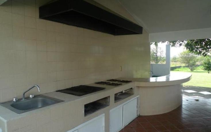 Foto de casa en venta en  , lomas de cocoyoc, atlatlahucan, morelos, 1735320 No. 13