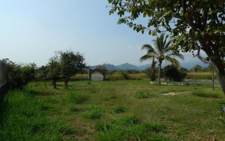 Foto de casa en venta en  , lomas de cocoyoc, atlatlahucan, morelos, 1735320 No. 18
