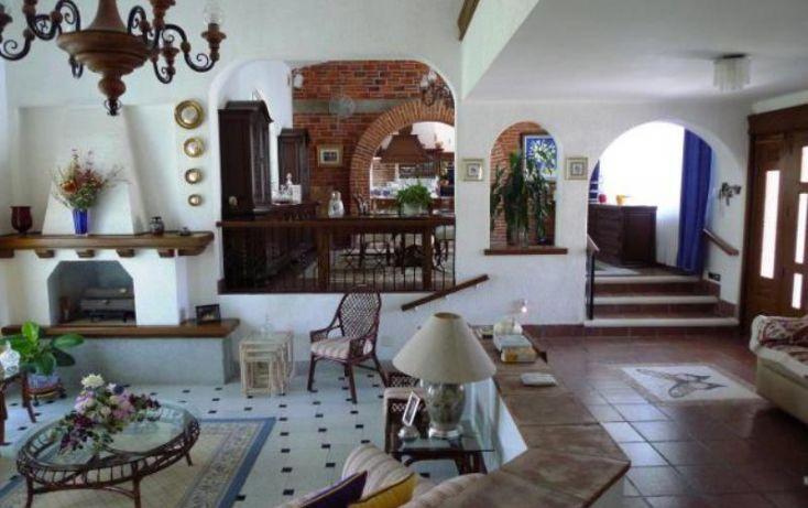 Foto de casa en venta en, lomas de cocoyoc, atlatlahucan, morelos, 1735336 no 07