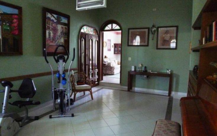 Foto de casa en venta en, lomas de cocoyoc, atlatlahucan, morelos, 1735336 no 15