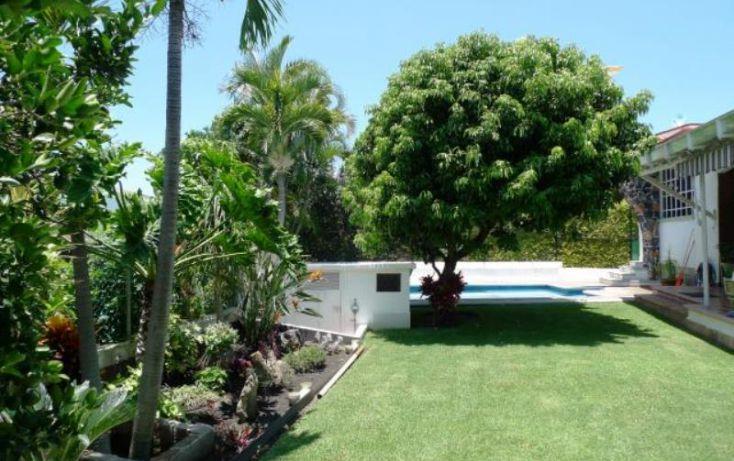 Foto de casa en venta en, lomas de cocoyoc, atlatlahucan, morelos, 1735336 no 17
