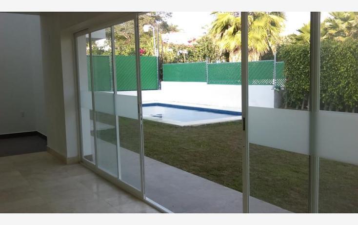 Foto de casa en venta en  , lomas de cocoyoc, atlatlahucan, morelos, 1735360 No. 08