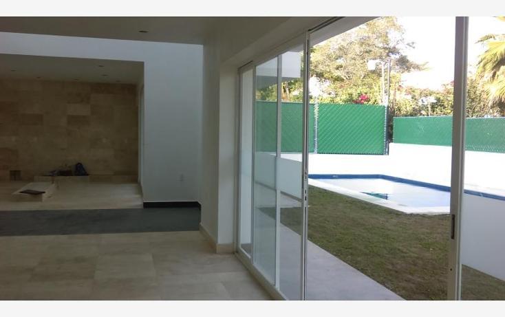 Foto de casa en venta en  , lomas de cocoyoc, atlatlahucan, morelos, 1735360 No. 09