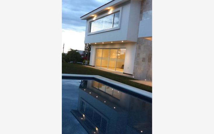 Foto de casa en venta en  , lomas de cocoyoc, atlatlahucan, morelos, 1735360 No. 14