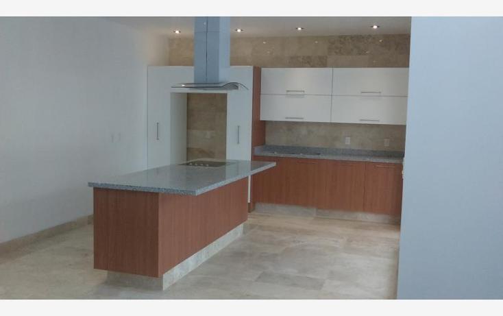 Foto de casa en venta en  , lomas de cocoyoc, atlatlahucan, morelos, 1735360 No. 16