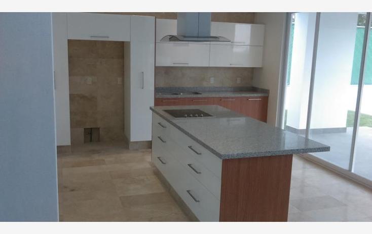 Foto de casa en venta en  , lomas de cocoyoc, atlatlahucan, morelos, 1735360 No. 17