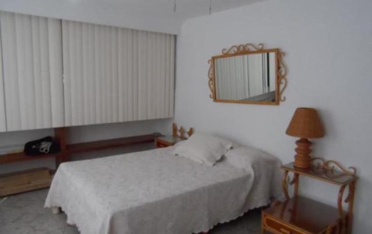 Foto de casa en venta en  , lomas de cocoyoc, atlatlahucan, morelos, 1735390 No. 06