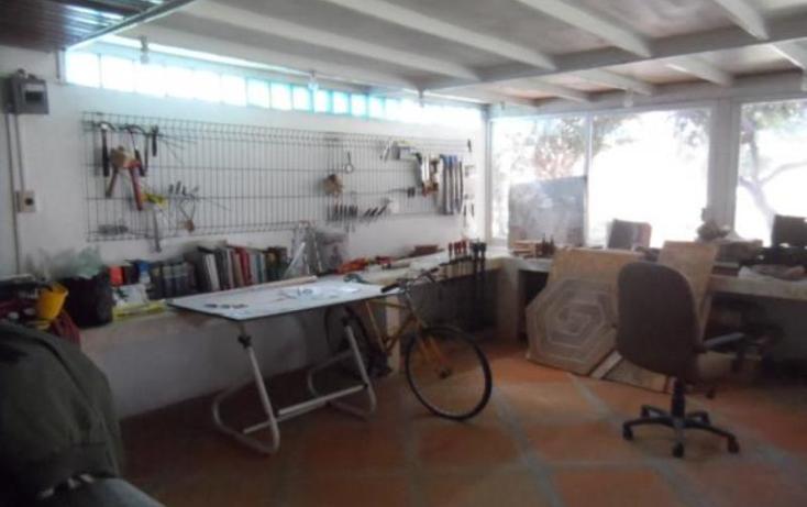 Foto de casa en venta en  , lomas de cocoyoc, atlatlahucan, morelos, 1735390 No. 07