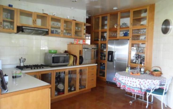 Foto de casa en venta en  , lomas de cocoyoc, atlatlahucan, morelos, 1735390 No. 13