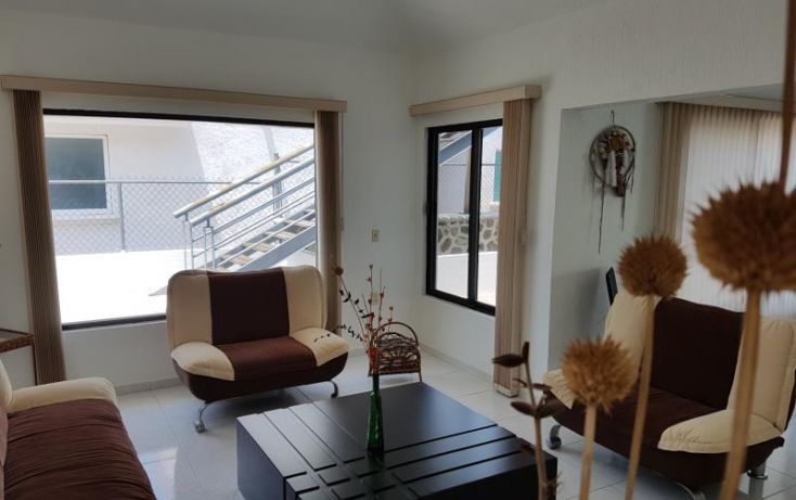 Foto de casa en venta en, lomas de cocoyoc, atlatlahucan, morelos, 1735406 no 03