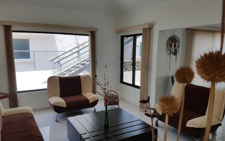 Foto de casa en venta en  , lomas de cocoyoc, atlatlahucan, morelos, 1735406 No. 03