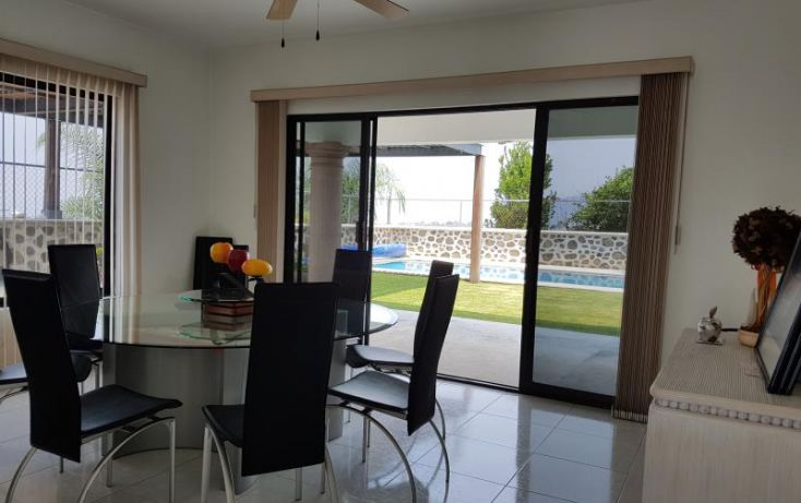 Foto de casa en venta en, lomas de cocoyoc, atlatlahucan, morelos, 1735406 no 04