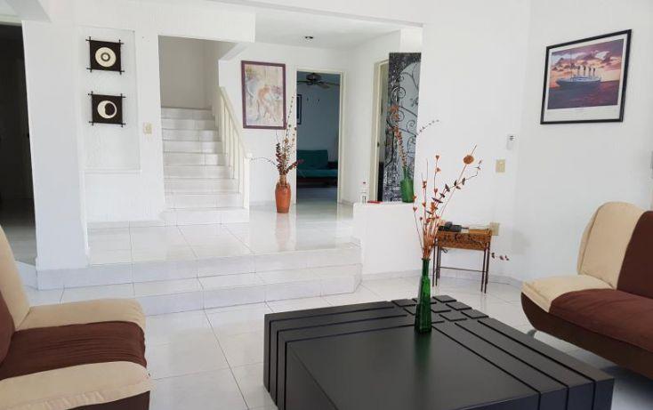 Foto de casa en venta en, lomas de cocoyoc, atlatlahucan, morelos, 1735406 no 05