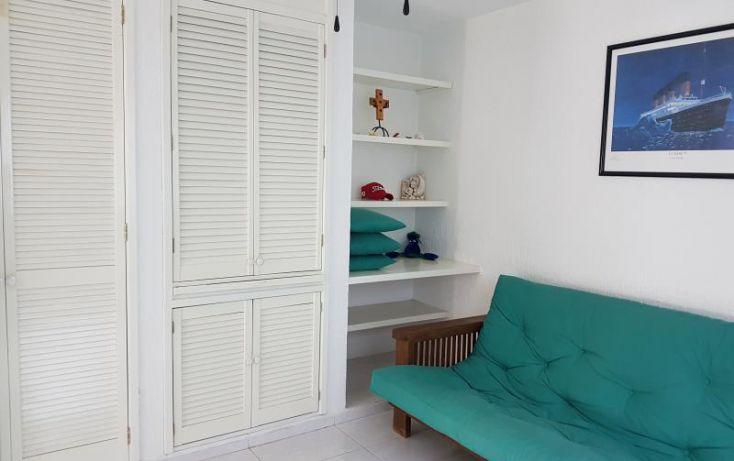 Foto de casa en venta en, lomas de cocoyoc, atlatlahucan, morelos, 1735406 no 06
