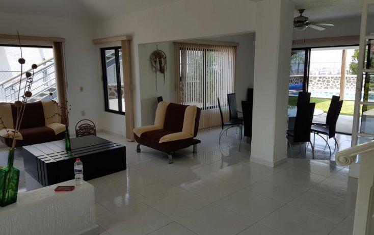 Foto de casa en venta en, lomas de cocoyoc, atlatlahucan, morelos, 1735406 no 07