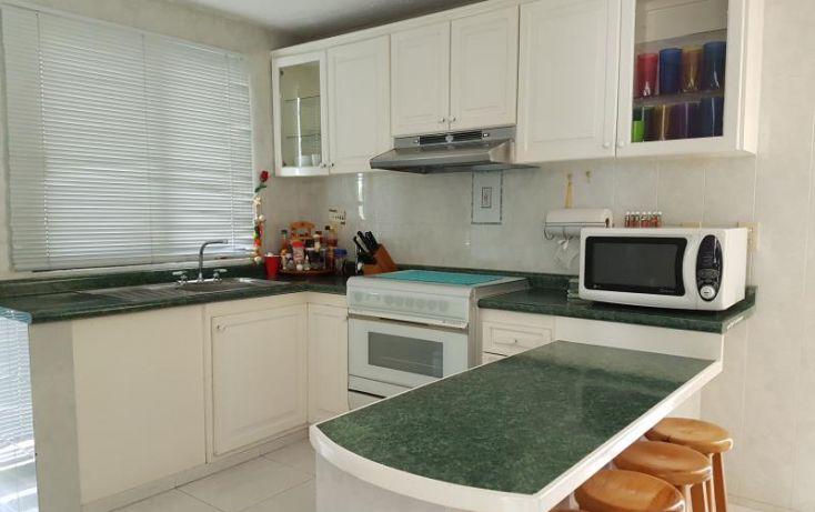 Foto de casa en venta en, lomas de cocoyoc, atlatlahucan, morelos, 1735406 no 08