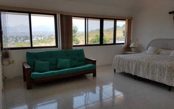 Foto de casa en venta en, lomas de cocoyoc, atlatlahucan, morelos, 1735406 no 10