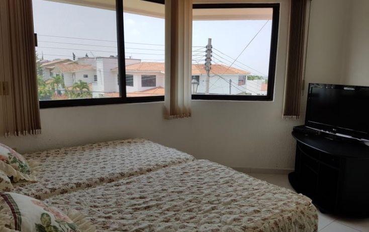 Foto de casa en venta en, lomas de cocoyoc, atlatlahucan, morelos, 1735406 no 12